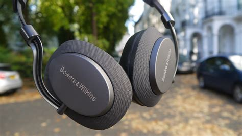the best noise cancelling headphones available in india fjoddes net