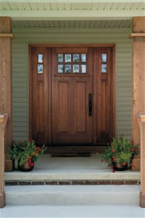 home depot front doors with sidelights 1000 images about new front entry fence gate on