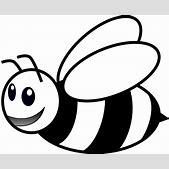 Bee Clip Art at...