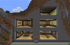 High quality images for comment faire une maison moderne sur ...