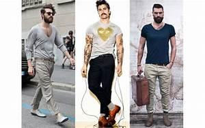 Style Hipster Homme : hipster style lapoupeeaixoise ~ Melissatoandfro.com Idées de Décoration