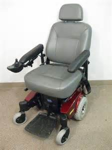 invacare pronto m71 sure step electric wheelchair in