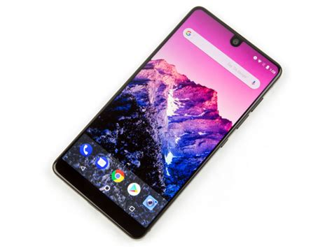 dealmaster  essential phone fire sale continues