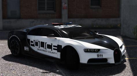 bugatti chiron crash bugatti chiron pursuit police add on replace
