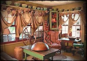 Decor : Simple Vintage Home Decor Accessories Decorations