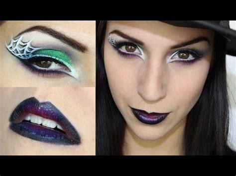 maquillage de sorcière pour fille maquillage d sorci 232 re glam cynthia dulude