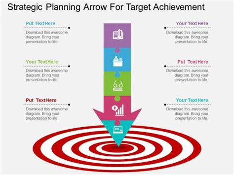 it strategic plan template powerpoint it strategic plan template powerpoint strategic planning powerpoint templates backgrounds