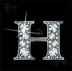 Pin by Lisha Hoppe on Art, Design & Color | Pinterest