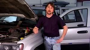 Car Repair  U0026 Maintenance   If I Remove The Catalytic