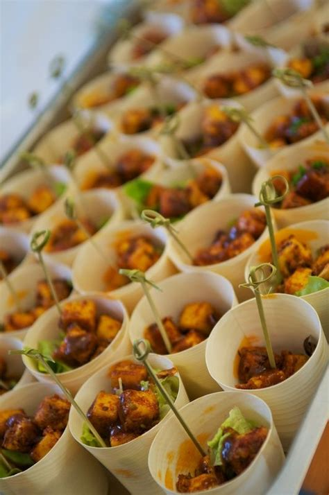 indian canape 25 best ideas about indian appetizers on