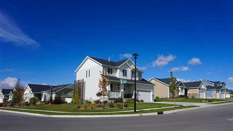 riverton utah real estate riverton utah homes  sale