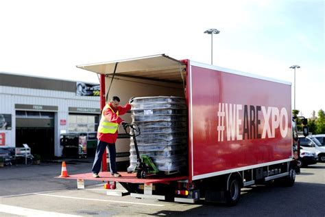 siege social norbert dentressangle pourquoi les xpo logistics ex norbert dentressangle