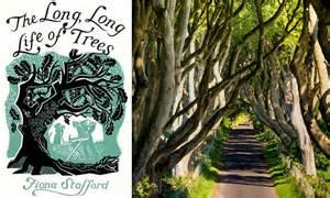 long long life  trees examines  history