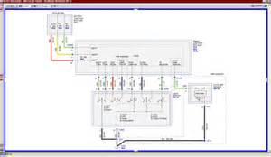 similiar ford e radio wiring harness keywords 2003 ford escape pcm wiring harness diagram 2003 wiring diagram