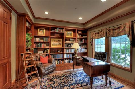 canapé avec bibliothèque intégrée canape avec bibliotheque integree maison design bahbe com