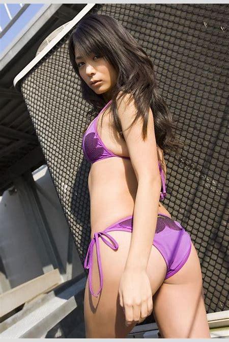 川村ゆきえの画像(10) セクシー画像400枚以上