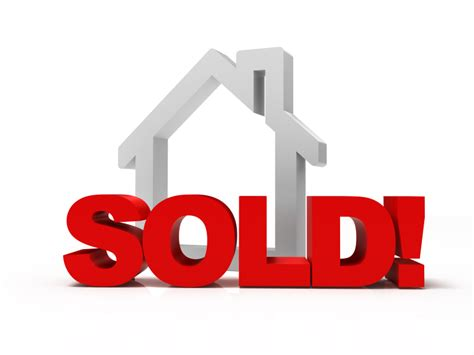 how to sell your home fast and for the best price