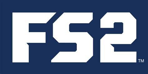 Fox Sports 2 - Wikipedia
