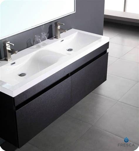 double sink modern bathroom vanity toronto yelp