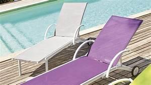 Bain De Soleil Hesperide : hamacs et bains de soleil ~ Melissatoandfro.com Idées de Décoration