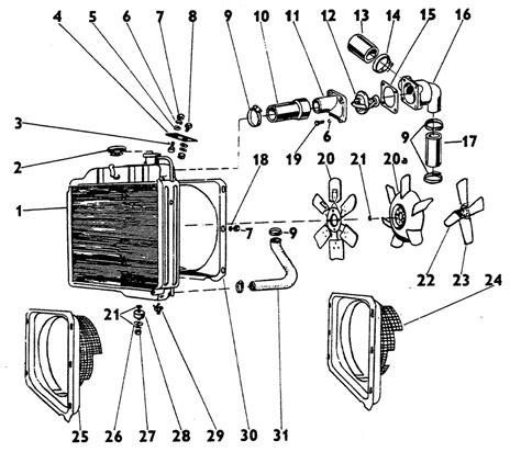 wiring diagram zetor 5211 gallery wiring diagram sle