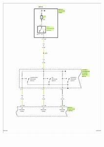 32 Transmission Wiring Diagram