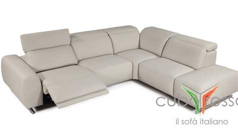 sofa mizar