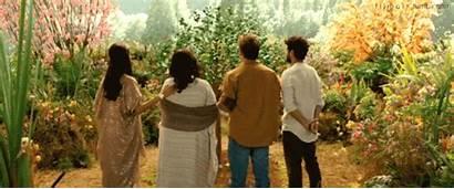 Shack Garden Cabana Worthington Sam Movie Quotes