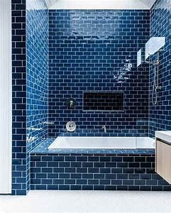 Top, 7, Bathroom, Trends, 2020, 52, Photos, Of, Bathroom, Design
