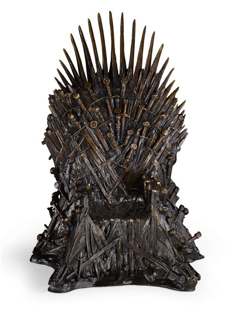 iron throne 1 26 a, Iron Throne | Chaotic Stronghold catch up, Iron Throne - Posts | Facebook.