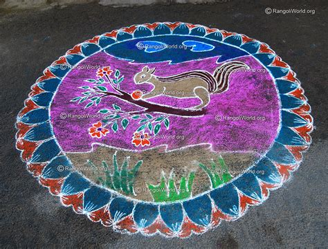 top   beautiful rangoli designs gallery