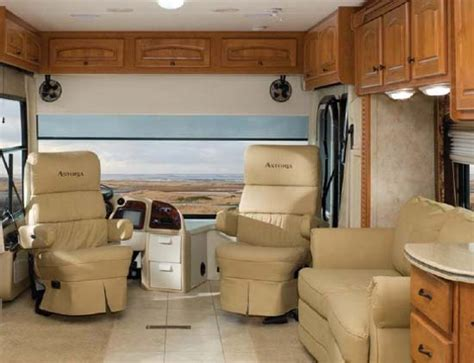 Class C Motorhome With Bunk Beds by Class A Rv With Bunk Beds