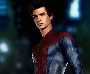 Billy Elliot star Tom Holland, 19, cast as Spider-Man ...