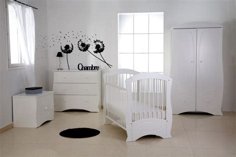 chambre de bebe pas cher deco pour chambre de bebe pas cher
