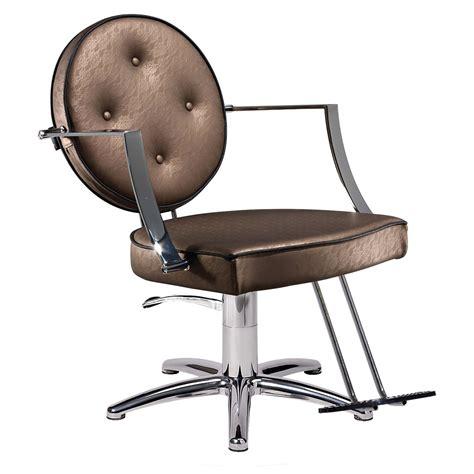 a rudin sofa 2628 100 salon styling chairs 55 best bombshell