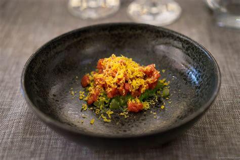 tartare cuisine a guide to tallinn restaurants andershusa