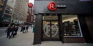 radioshack reverses plan to stay open all day on