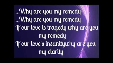 By Zedd Ft.foxes Lyrics