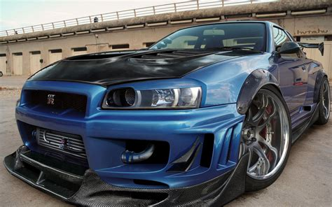 hd car wallpapers best sports cars