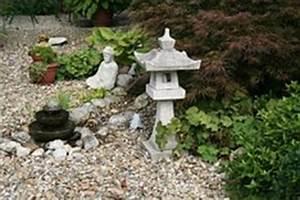 Pflanzen Japanischer Garten Anlegen : gartenpflanzen pflanzenpflege pflanztipps und pflanzen online kaufen ~ Markanthonyermac.com Haus und Dekorationen