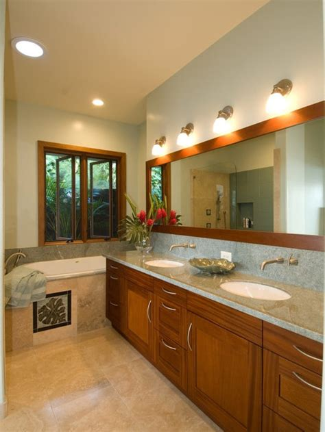 light  mirror home design ideas pictures remodel