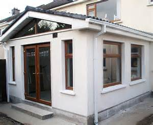 Remodelling Kitchen Ideas About Timberlines Master Builders House Extension Design Planning Exempt Extension Ideas