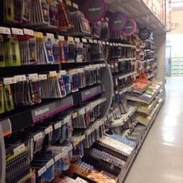 Office Depot Locations In San Francisco by Office Depot 79 Reviews Office Equipment 33 3rd St