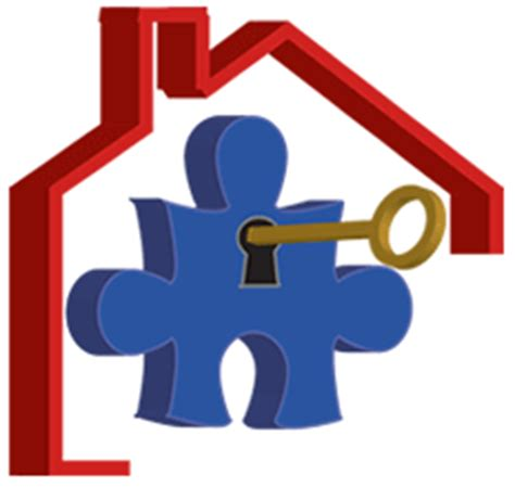 assured home health care southern assured home health care san antonio
