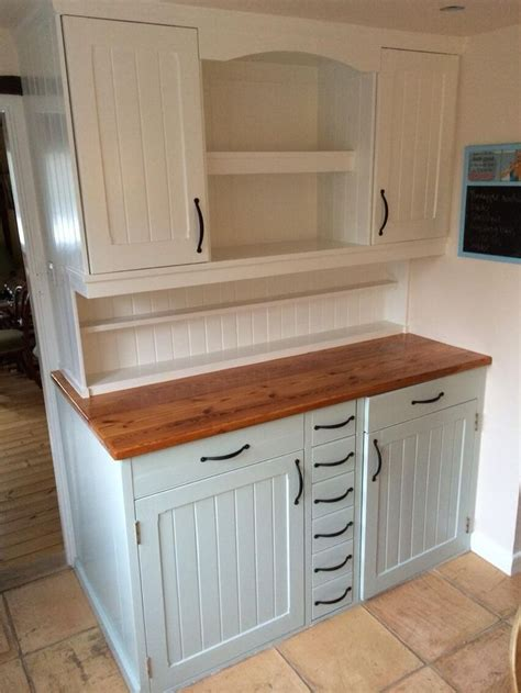 Kitchen Unit Painted In Little Greene's 'slaked Lime' And. Country Kitchen Hartville Ohio. Kitchen Door No Handles. Kitchen Tile With Maple Cabinets. Vintage Metal Kitchen Pantry. Open Kitchen Pass Through. Kitchen Queen Furniture. Little Kitchen Garden. Roll Out Kitchen Shelves Do Yourself