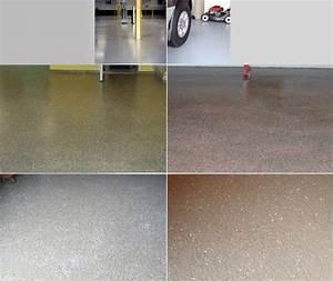 Farbe Für Beton Aussen : fu bodenfarbe beton ~ Eleganceandgraceweddings.com Haus und Dekorationen
