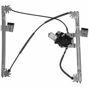 Leve Vitre Golf 4 : mecanismes leve vitre electrique volkswagen golf 3 break ~ Melissatoandfro.com Idées de Décoration