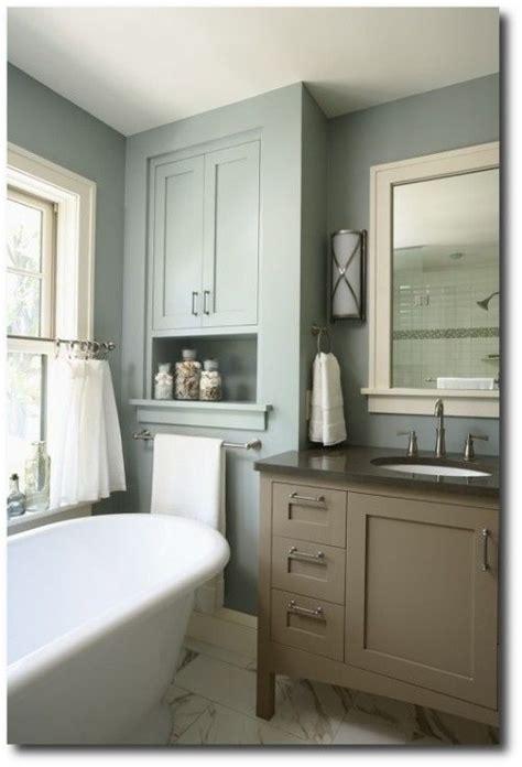 master bathroom paint ideas the s catalog of ideas