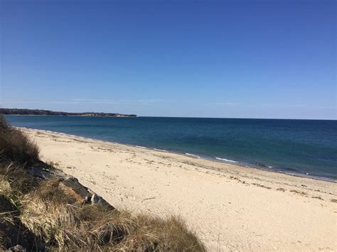 plymouth manomet beach updated  holiday rental