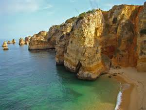 party rental west palm lagos portugal alpha travel